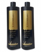 Lissage brésilien Orghanlux Vogue Cosmetics  kit - 2L
